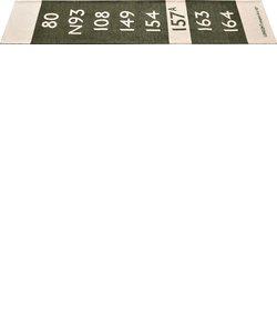BUS STATION RUG KITCHEN MAT 50×240