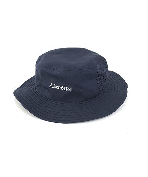 LASER HAT