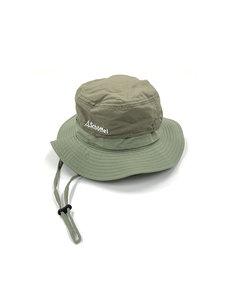 BI-COLOR HAT II
