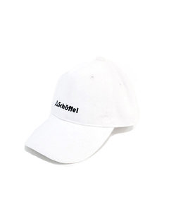 PILE CAP