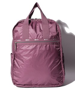 CR URBAN BACKPACK/チューリップC
