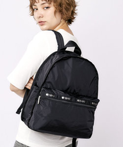 BASIC BACKPACK/オニキス