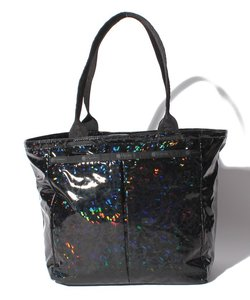 EVERYGIRL TOTE/メテオライト