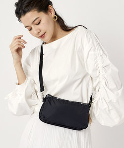 Medium Koko Crossbody/オニキス