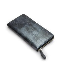 長財布「ウォレットG」 <GVR>