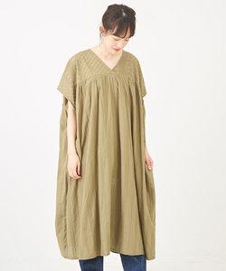 WEB限定 Shiffly ビッグドレス