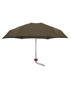 オリジナルミニコンパクト(折傘)