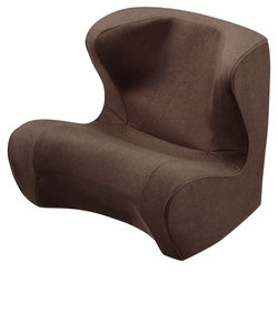Style Dr.Chair