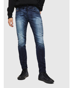Thommer JoggJeans 069IE