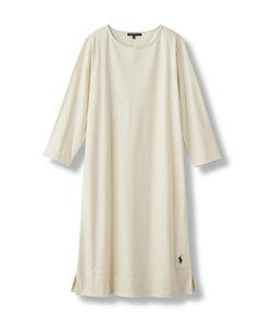 インディゴコテージ スリープドレス M