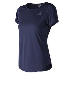 アクセレレイトショートスリーブTシャツ V2