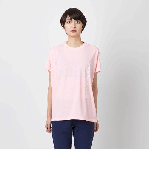 2dd0dd882f746 ショートスリーブTシャツ(NB) | New Balance(ニューバランス)の通販 ...