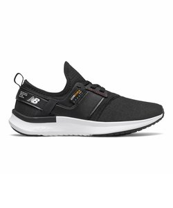 NB NERGIZE SPORT W RB1