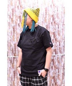 Champion Tシャツ アクションスタイル チャンピオン(C3-M358)