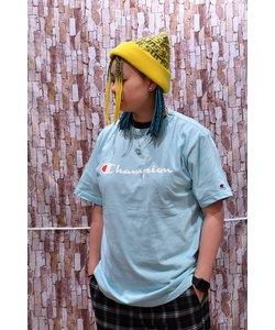 Champion Tシャツ ベーシック チャンピオン(C3-P302)
