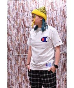 Champion Tシャツ アクションスタイル チャンピオン(C3-F362)