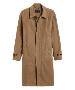 日本限定ウォーターレジスタント オーバーサイズ マックジャケット
