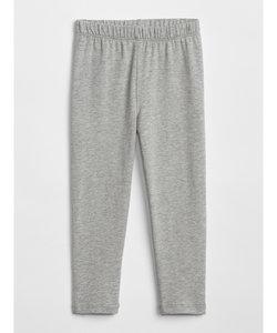 Classic leggings (幼児)