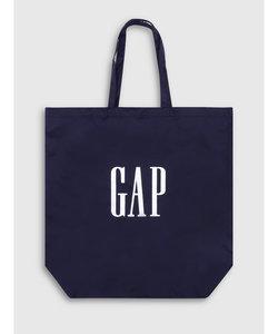 Gapロゴ エコバッグ
