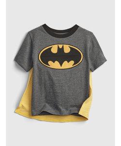 Babygap Dc(TM) ケープtシャツ
