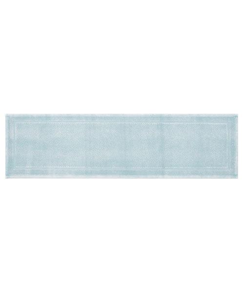 ROCHE メロウ ロングマット 50x180cm