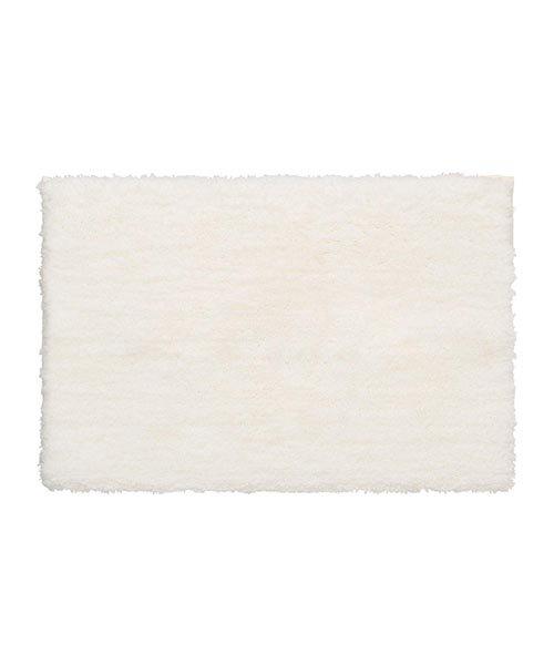 【抗菌・防臭・吸水素材】ピエドラM バスマット 約40×60cm