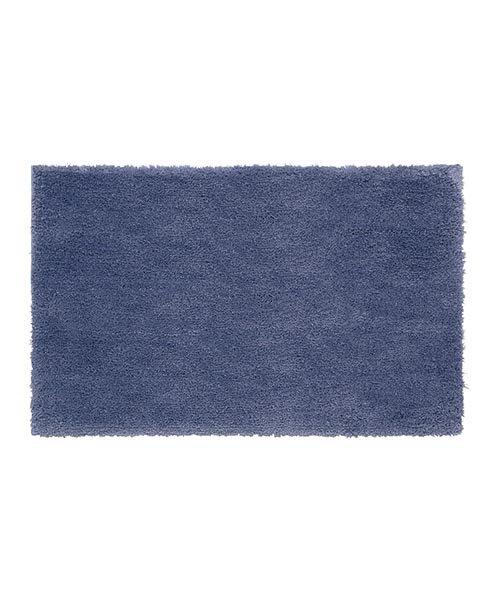 【抗菌・防臭・吸水素材】ピエドラM バスマット 約50×80cm