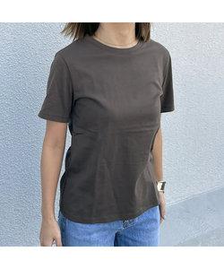 【her EUCLAID】2パックTシャツ