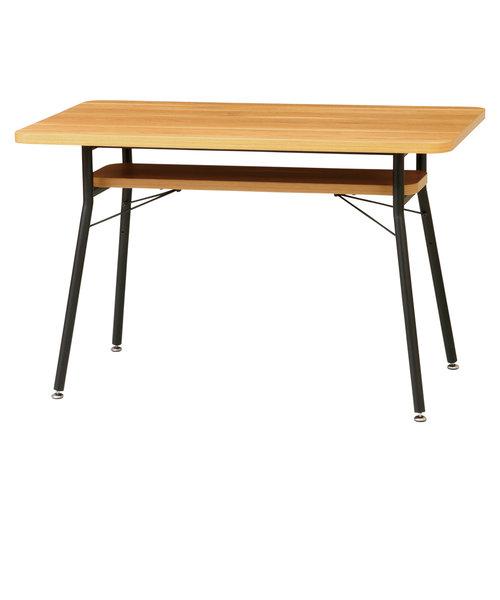 KETIL ダイニングテーブル 110
