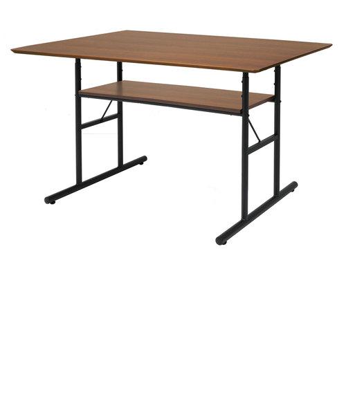 anthem LD Table