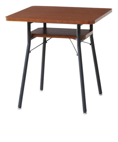 MLD ダイニングテーブル 65