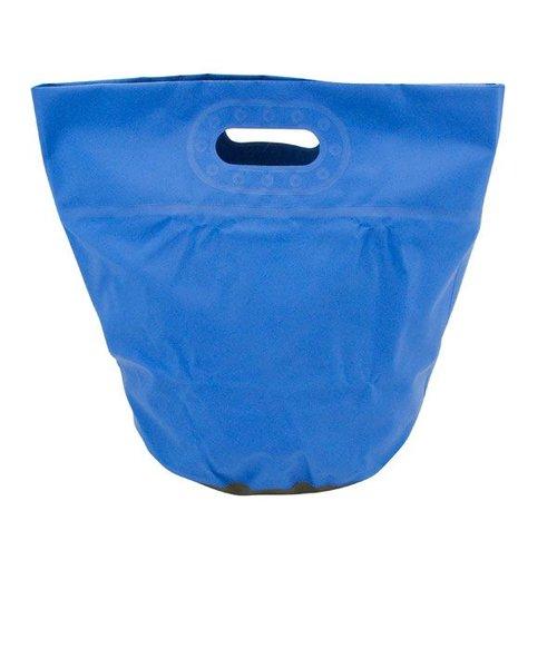 TARP BAG S