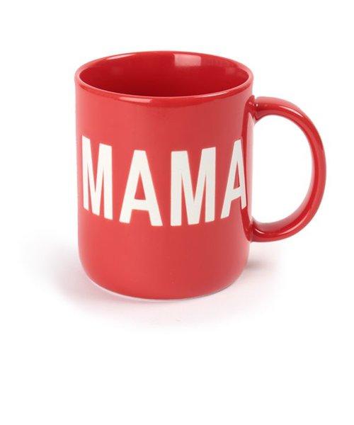 マグカップ MAMA