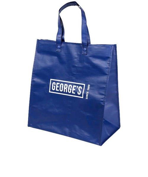 GEORGE'S ガービッジバッグ