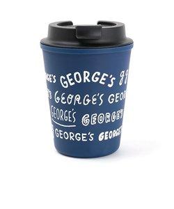 GEORGE'S ウォールマグ