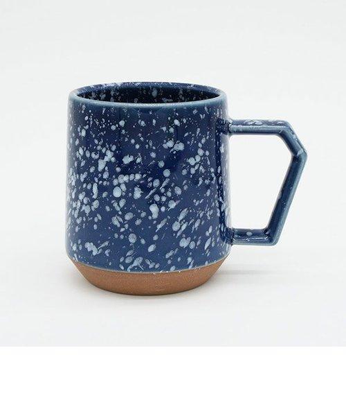 CHIPS マグカップ
