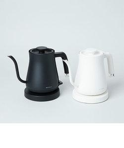 BALMUDA/バルミューダ The Pot ブラック