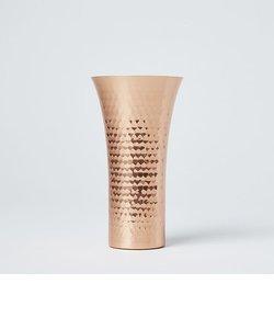 純銅ビアカップ