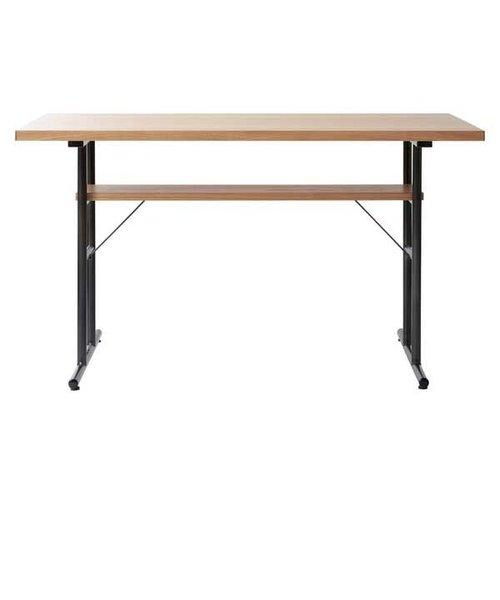 シープラス リビングダイニングテーブル