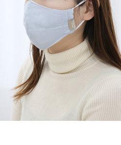 抗ウイルスガーゼマスク/女性向けMサイズ