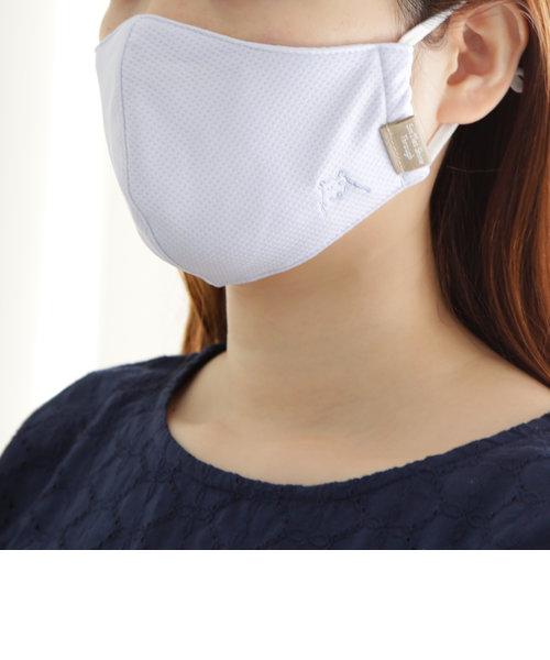 クーリングマスク/女性向けMサイズ