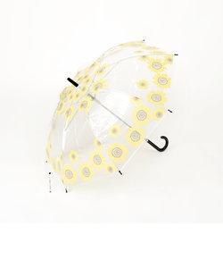フラワービニル傘