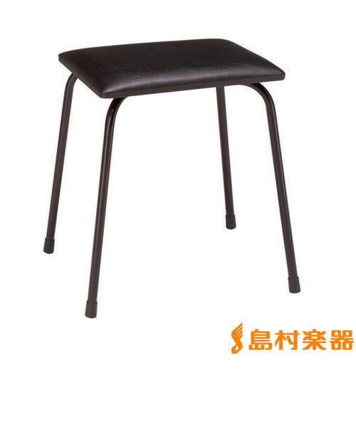 CB-5 ピアノ椅子