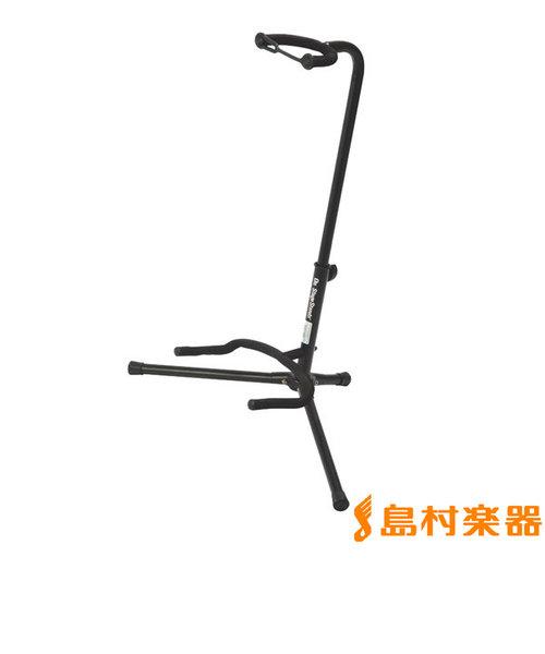 XCG4 ギタースタンド【ラッカー塗装対応】
