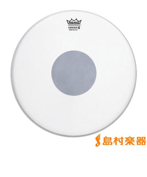 CS114BX EMPEROR X ドラムヘッド エンペラーX 【14インチ】
