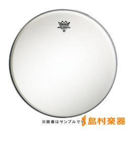 114BA-00 Coated Ambassador ドラムヘッド コーテッド 【アンバサダー】 【14インチ】