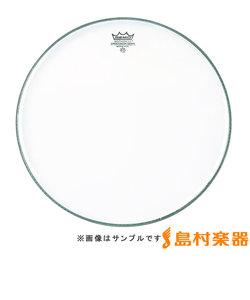 113SA Snare Side Ambassador ドラムヘッド スネア・サイド 【アンバサダー】 【13インチ】