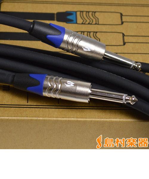CU-6550LNG S-S 5m シールド・ケーブル