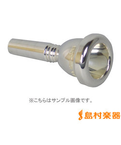 3G マウスピース トロンボーン用 太管