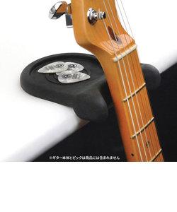 PW-GR-01 GUITAR REST ギターレスト
